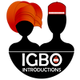 Igbo Introductions
